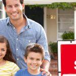 Conveyancing & Property