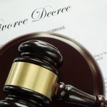 Divorce & Family Law